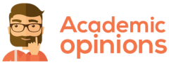 Academic-opinions.org